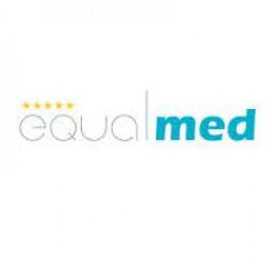 Doctor Barcelo colabora con Equalmed