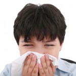How to tell if it is Cold or Allergy
