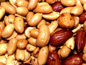 How-to-prevent-food-allergy-peanuts